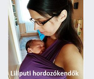 Happy Baby Box - Babaváró csomagok