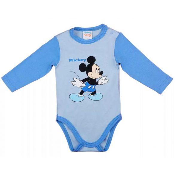 Karácsonyi Mickey babaváró csomag