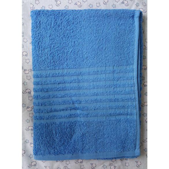 Fürdőlepedő 70x140 cm