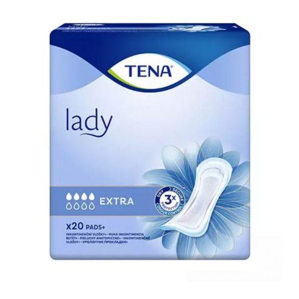 Tena Lady Extra 30 db-os