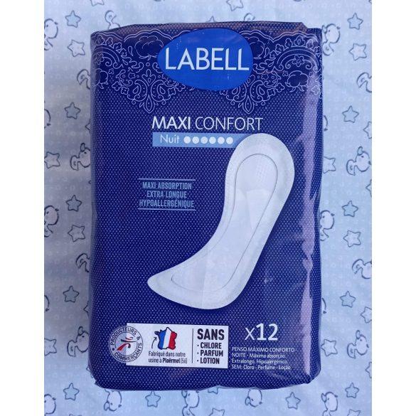 Seni Lady Extra 15 db-os betét