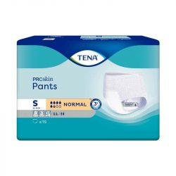Seni Active Classic Bugyipelenka S-es (55 - 85 cm) 30 db