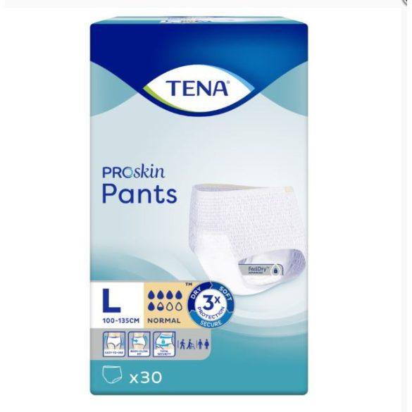 Seni Active Classic Bugyipelenka L-es (100-135 cm) 30 db